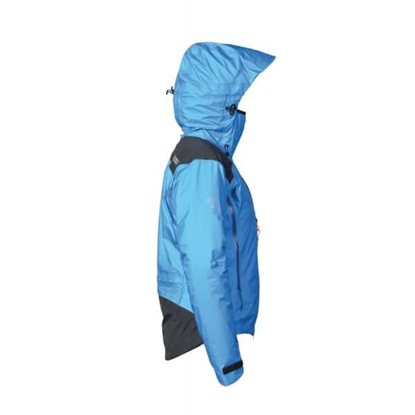 Direct Alpine Guide Hardshell Jakki (Dömu)